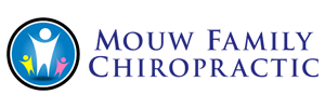 Chiropractic Council Bluffs IA Mouw Family Chiropractic